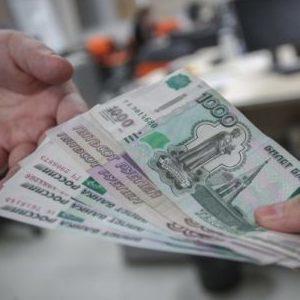 Как возвращают деньги на  «АлиЭкспресс» после спора