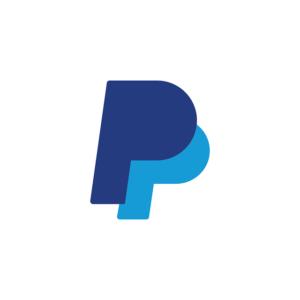 Как зарегистрировать PayPal без паспорта, возможно ли это сделать?
