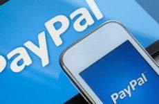 Как пополнить счет ПайПал (PayPal) с банковской карты