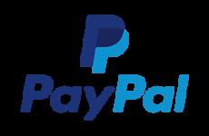 Как пополнить PayPal с «Киви»
