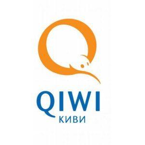 Как пройти идентификацию в Киви (Qiwi)