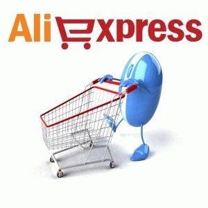 Как торговать на «Алиэкспресс» из России