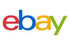 Как торговать на «еБей» (eBay) из России
