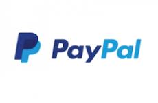Как удалить счет и аккаунт в PayPal навсегда