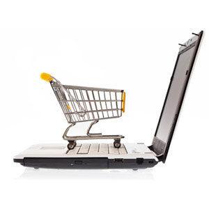 Международные торговые площадки в интернете