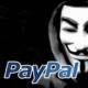 Пай Пал (PayPal) — платежная система и отзывы о ней в России