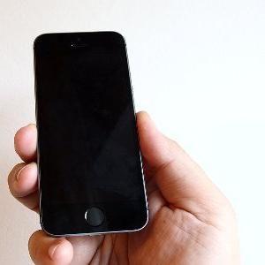 Разблокированный телефон на «АлиЭкспресс» или eBay — что это значит?