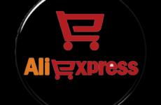 Что нельзя заказывать на «АлиЭкспресс» в Россию