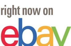 MPN и UPC на eBay: что это?
