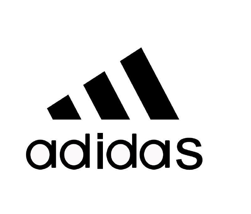 Вещи известных брендов