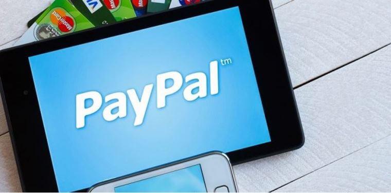 Вопрос про удаление аккаунта Paypal навсегда