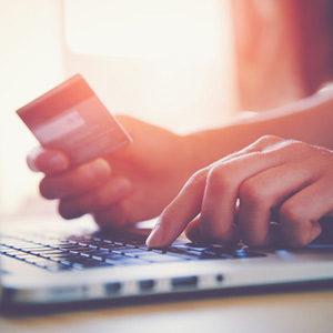 Как зарегистрироваться на «еБей» как продавец