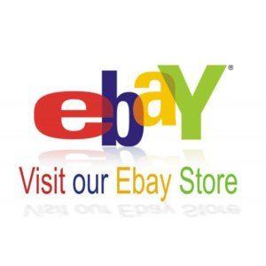 Как правильно и на каком языке заполнить адрес доставки на eBay