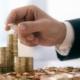 Кэшбэк для бизнеса: реальные отзывы и сервисы для работы