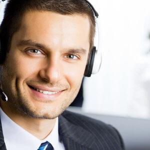 Служба поддержки «еБей» в России: телефон горячей линии
