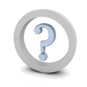 Что значит «товар недоступен» на «АлиЭкспресс»?