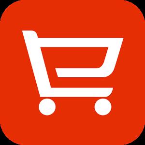 Что чаще всего покупают на «АлиЭкспресс»: статистика и тренды