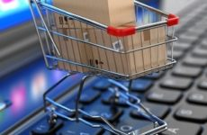 Дропшиппинг китайских товаров: выгодно ли?